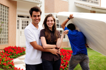 Removal Services in Clapham Junction